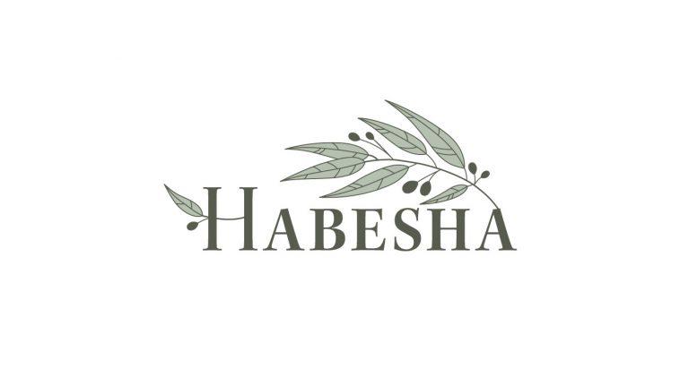 PPS LAUSANNE logo Habesha