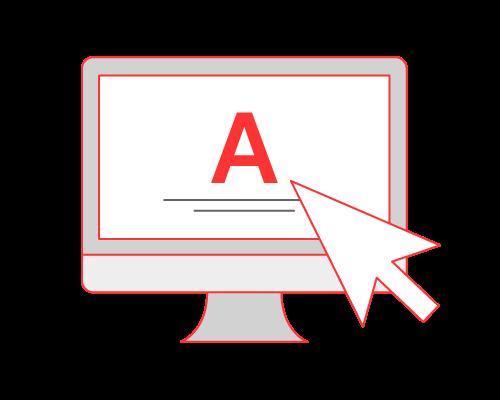 pps lausanne graphisme web communication creation sites internet