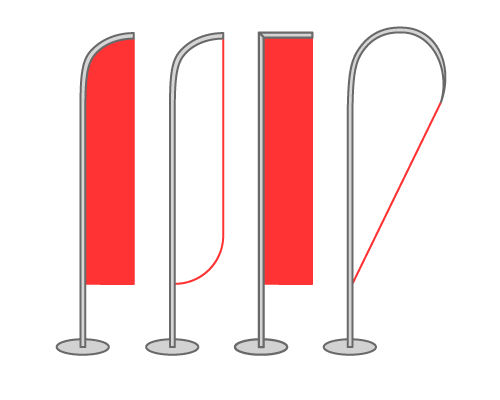 pps lausanne graphisme web communication drapeau