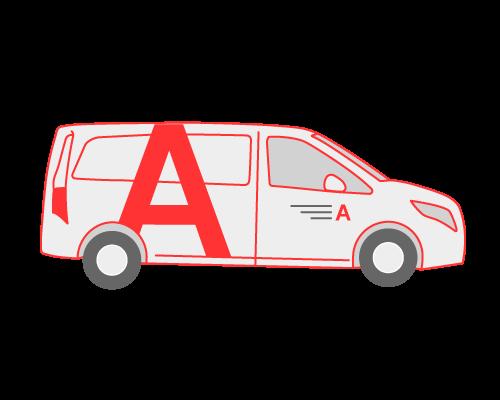pps lausanne graphisme web communication marquage vehicule