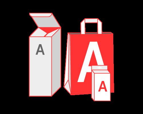 pps lausanne graphisme web communication packaging