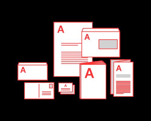 pps lausanne graphisme web communication papeterie
