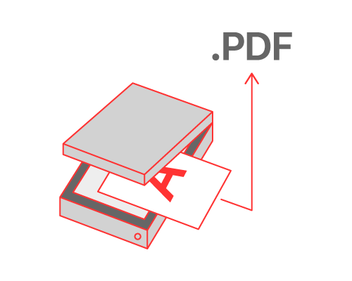 pps lausanne graphisme web communication scanner