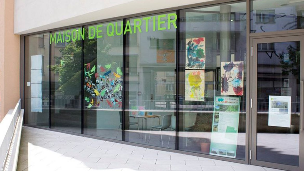 PPS LAUSANNE MDQP IMPRESSION VITRINE